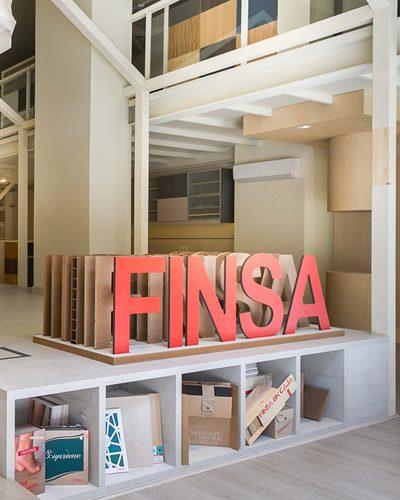 Distribuidor-FINSA-4