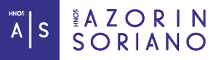 Hermanos Azorin Soriano