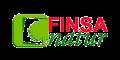 Logo-finsanatur
