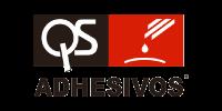 QS-Adhesivos-Logo
