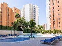 Proyecto Apartamentos1