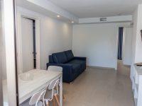 Proyecto Apartamentos13