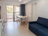 Proyecto Apartamentos14