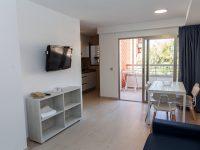 Proyecto Apartamentos15