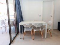 Proyecto Apartamentos16