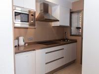 Proyecto Apartamentos18