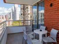 Proyecto Apartamentos19