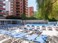 Proyecto Apartamentos2