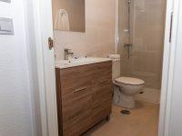 Proyecto Apartamentos22