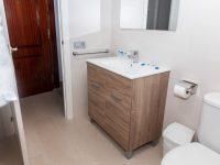Proyecto Apartamentos23