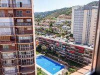 Proyecto Apartamentos24