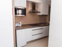 Proyecto Apartamentos28