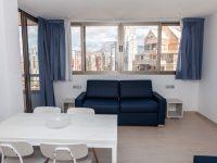 Proyecto Apartamentos29
