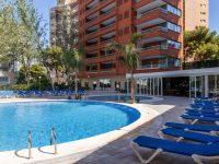 Proyecto Apartamentos3