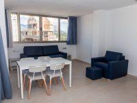 Proyecto Apartamentos30