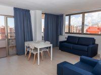 Proyecto Apartamentos31