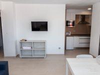 Proyecto Apartamentos32