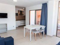 Proyecto Apartamentos33