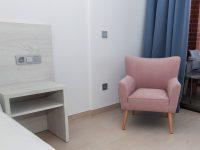 Proyecto Apartamentos36