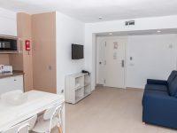 Proyecto Apartamentos39