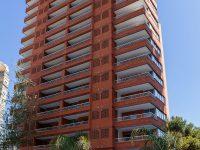 Proyecto Apartamentos4
