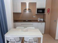 Proyecto Apartamentos40