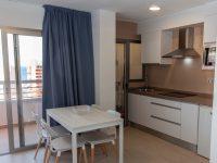 Proyecto Apartamentos41