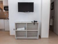 Proyecto Apartamentos42