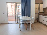 Proyecto Apartamentos46