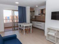 Proyecto Apartamentos47