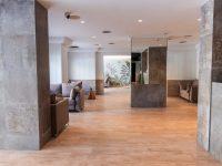 Proyecto Apartamentos5