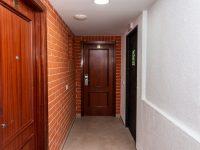 Proyecto Apartamentos50
