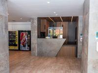 Proyecto Apartamentos51