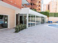 Proyecto Apartamentos52