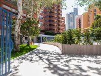 Proyecto Apartamentos53