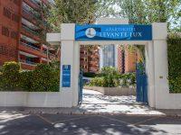 Proyecto Apartamentos54