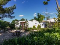 Proyecto Casa rural1