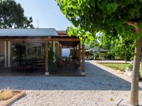 Proyecto Casa rural16