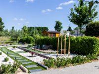 Proyecto Casa rural17