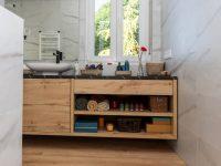 Proyecto Casa rural5